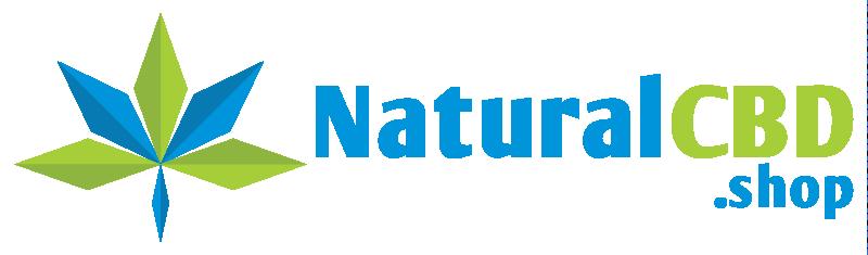 NaturalCBD.shop
